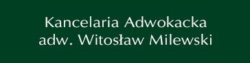 adwokat-milewski.pl